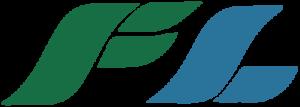 faun lake logo